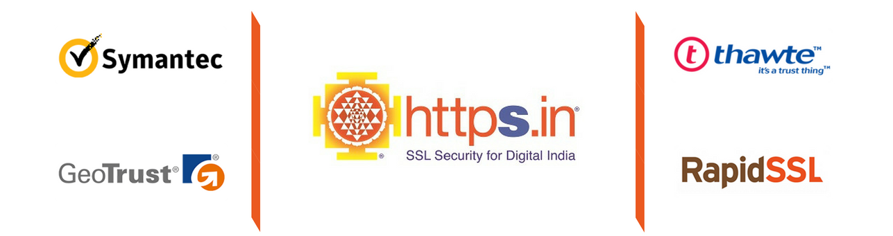 Global SSL Brands
